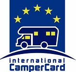 campercard